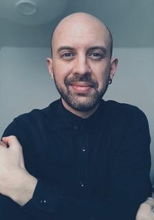 Profilfoto Thomas Killer